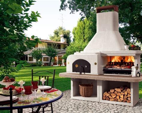 discover  pure enjoyment  barbecue barbecue garden