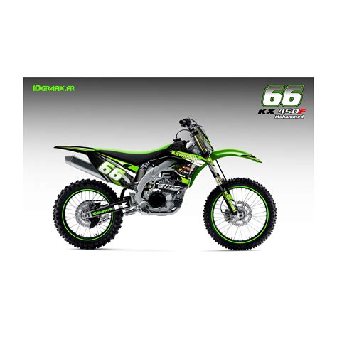 kawasaki kx pictures posters news and on your pursuit hobbies interests and worries