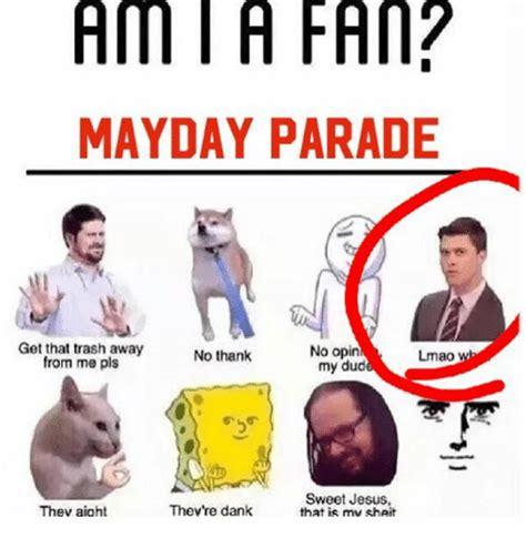 Parade Meme - parade meme 28 images gay parade meme 28 images funny gay pride meme google death parade