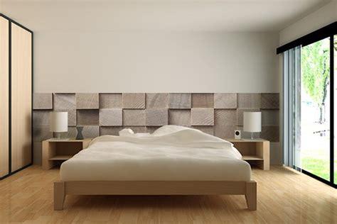 tapisserie chambre fille ado tapisserie chambre fille ado 9 decoration tete de lit