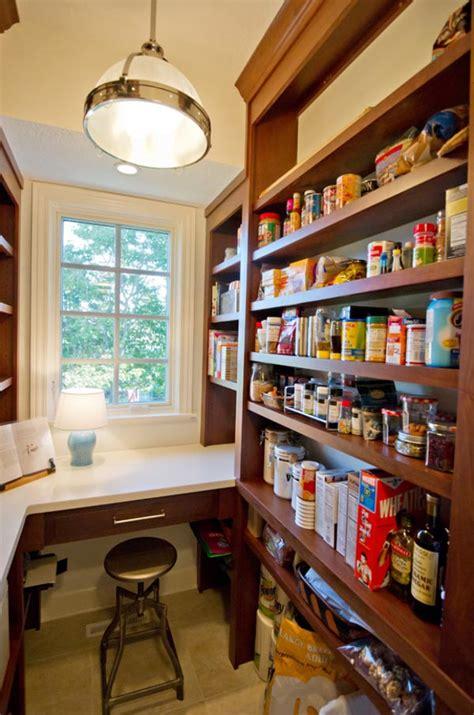 images  walk  pantry  pinterest walk  pantry pantry  organized pantry