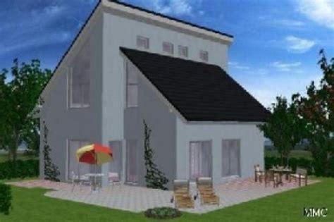 Haus Kaufen Berlin Bis 200 000 by Haus Berlin Nikolassee Kaufen Homebooster