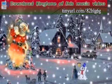 wham ringtone last christmas wham ringtone download youtube