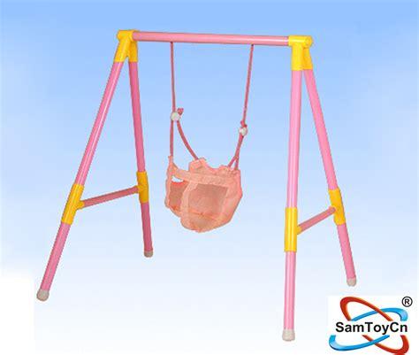 where to buy swings swings children swing hanging baby