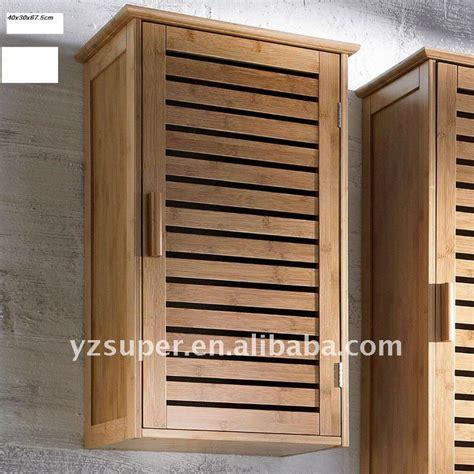 pose de meuble haut de cuisine bien meuble haut de cuisine pas cher meuble de salle de