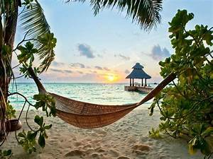 Top 10 tropical honeymoon destinations honeymoon inspiration for Best tropical honeymoon destinations