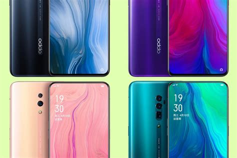 oppo reno stock wallpapers ultra hd
