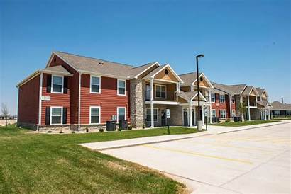 Housing Income Low Development Credit Tax Resources