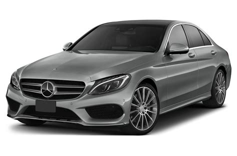 Mercedes C Class Sedan Photo by 2015 Mercedes C Class Price Photos Reviews Features