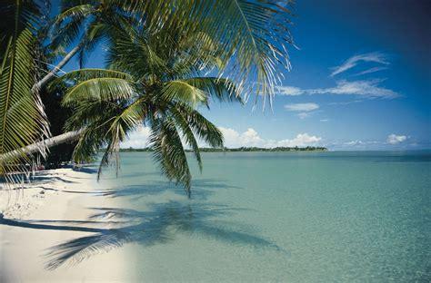 Florida Keys Resorts Islamorada  Kalentri 2018