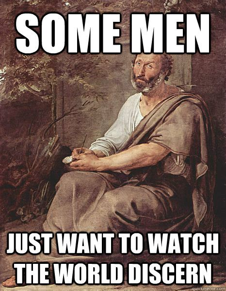 Philosophical Memes - on rhetoric page tectonics