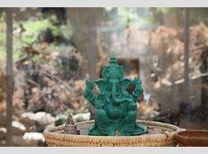 When is Ganesh Chaturthi? WhenisFestivalCom