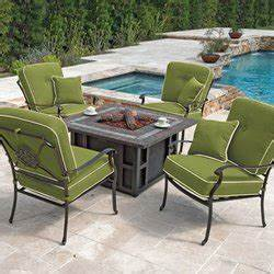 Chair King Backyard Store Furniture Stores 7911 C Fm