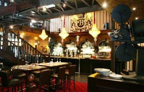restaurant au bureau villeneuve d 39 ascq tourisme