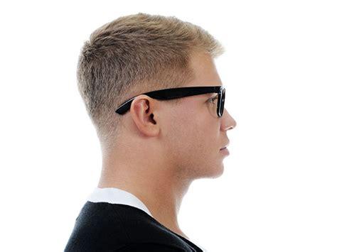 undercut hairstyle men tutorial hairstyles ideas
