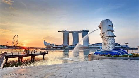 singapore hotel 5 singapore attractions a to z list of all attractions in