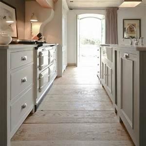 Holzdielen In Der Küche : holzboden in der k che 18 stilvolle designs f r jeden geschmack ~ Markanthonyermac.com Haus und Dekorationen