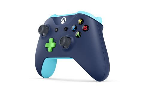 xbox controller lab e3 2016 microsoft announces customisable xbox one controllers ign