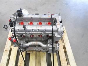Used Engine Assemblies For 2011 Gmc Terrain Gmc Terrain