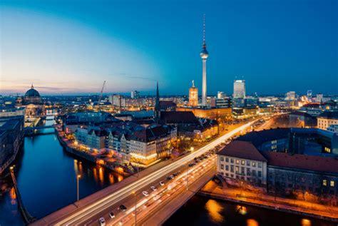 stellenangebote gastronomie berlin servicemitarbeiter berlin servicekr fte berlin servicekraft