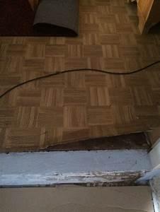 Vinyl Asbest Platten : ist das cushion vinyl asbest gab es asbestb den mit ~ A.2002-acura-tl-radio.info Haus und Dekorationen