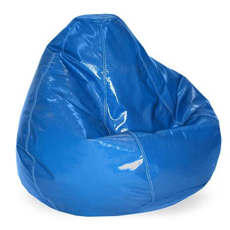kids classic bean bags bean bag chairs pillow loungers