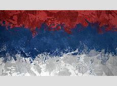 Serbia Wallpapers Wallpaper Cave