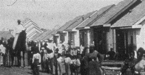 canap nelson kentucky civil war refugee c reborn and reconstructed