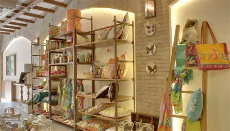 top  home decor stores  delhi  delhi