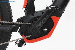 Speedbox 2 Yamaha : ktm macina lycan 275 g rski rower elektryczny ~ Kayakingforconservation.com Haus und Dekorationen