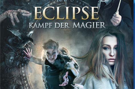 eclipse kampf der magier lite das lifestyle
