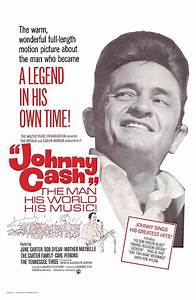 Johnny Cash Poster : johnny cash movie posters at movie poster warehouse ~ Buech-reservation.com Haus und Dekorationen