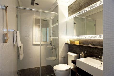 En Suite Bathroom Ideas by Bathroom Design Ensuite En Suite Floor Plans Bathrooms