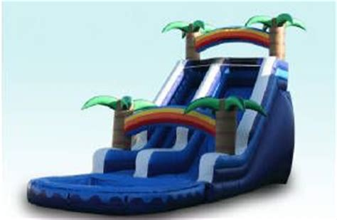 17 best images about water slide rentals ta on