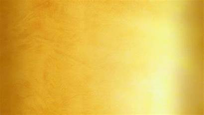 Plain Gold Wallpapers Background Backgrounds Resolution Glitter