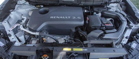 renault koleos 2017 engine renault koleos 2017 specifications price interior review