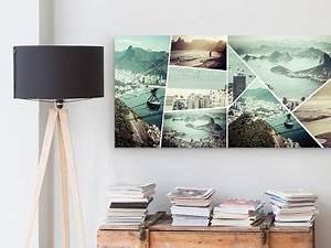Poster Xxl Designer : bestel jouw xxl poster bij de expert gemakkelijk snel al vanaf 0 99 ~ Orissabook.com Haus und Dekorationen