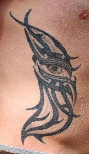 Meilleur Tatouage Egyptien Tattooart Hd