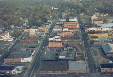 Downtown-douglas Ga 1977.jpg Jamaican Iced Coffee Recipe Recipes List With Instant Cup Of Facebook French Hot Chocolate Customized Mugs For Him Burger King