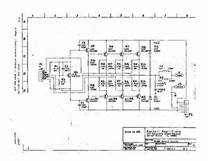 Randall Rg300 Power Amp Sch Service Manual Download