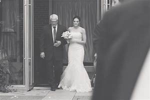 Kennedy wedding omaha wedding photography for Omaha wedding photographers