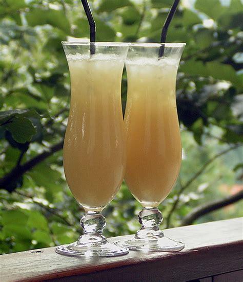 alkoholfreie pina colada von knulli chefkochde