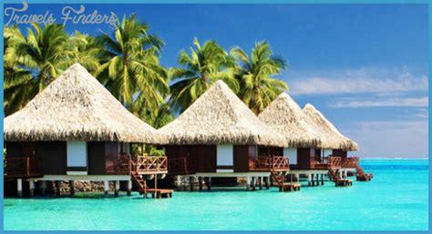4 unique vacation destinations you ll love
