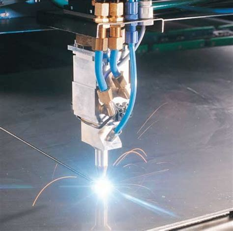 Laser Welding   Omega Thermo Products