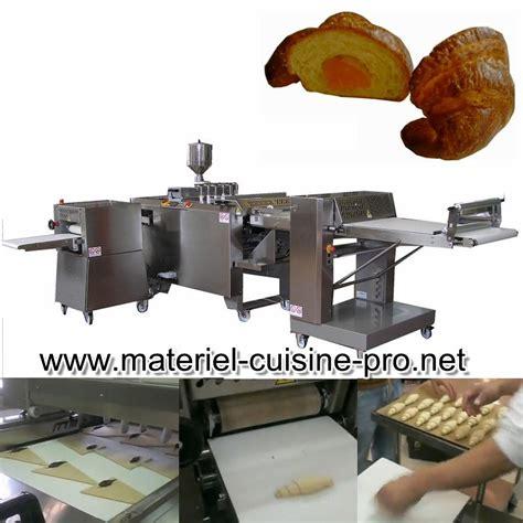 equipement cuisine maroc matériel cuisine pro matériel cuisine pro maroc