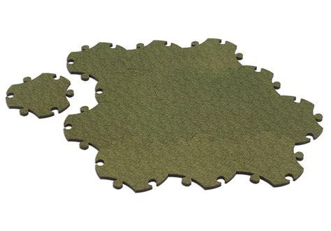 Puzzle Tappeto by Puzzle Carpet Tappeto Magis Me Milia Shop
