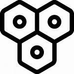 Molecule Icon Flaticon Icons