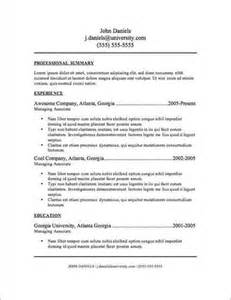 is it ok to use in a resume is smart resume wizard safe to use