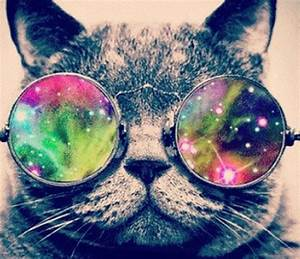 1000+ images about Trippy ish on Pinterest   Trippy ...