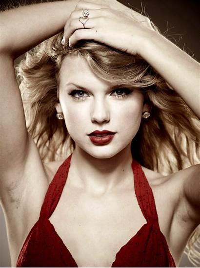 Celebrity Swift Armpits Taylor Armpit Celebrities Clamshells